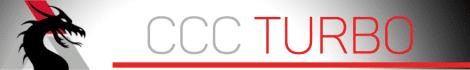 vector-tracing_ws_1450191408