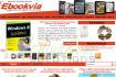wordpress-services_ws_1403878795