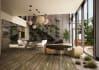 architecture-design_ws_1403878895