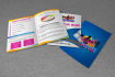 creative-brochure-design_ws_1450196881