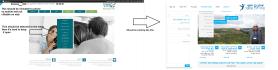 web-programming-services_ws_1450199280