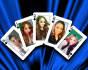 buy-photos-online-photoshopping_ws_1403896722