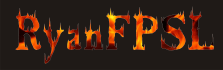 creative-logo-design_ws_1450204751