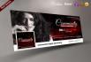 social-media-design_ws_1450243757