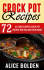 ebook-covers_ws_1450251854