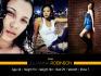 buy-photos-online-photoshopping_ws_1450275625