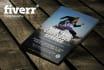 sample-business-cards-design_ws_1450275748