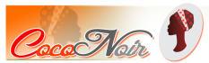 creative-logo-design_ws_1450280647