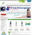 web-banner-design-header_ws_1404021463