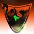 creative-logo-design_ws_1450289591
