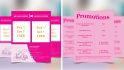 sample-business-cards-design_ws_1450291246
