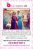 creative-brochure-design_ws_1404054742
