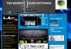 radio-commercials_ws_1404058653
