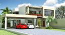 architecture-design_ws_1404062414
