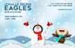 creative-brochure-design_ws_1450308467