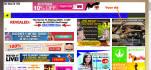 banner-advertising_ws_1450333555