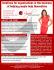 web-banner-design-header_ws_1404107838