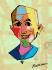 digital-illustration_ws_1450336627