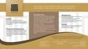 creative-brochure-design_ws_1450369919