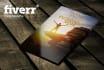 sample-business-cards-design_ws_1450376865