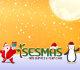 creative-logo-design_ws_1450424492