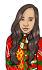 create-cartoon-caricatures_ws_1450424838