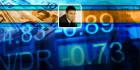 web-banner-design-header_ws_1370259283