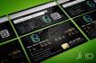 sample-business-cards-design_ws_1450433161