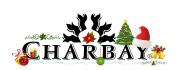 creative-logo-design_ws_1450442927