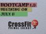 creative-logo-design_ws_1404268025