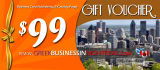 sample-business-cards-design_ws_1450463695