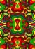 digital-illustration_ws_1404300302