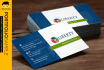 sample-business-cards-design_ws_1450474783
