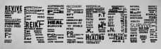 creative-logo-design_ws_1404309774