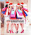 creative-brochure-design_ws_1450487021