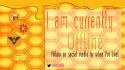 social-media-design_ws_1450487367