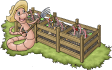 create-cartoon-caricatures_ws_1450494664