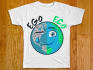 t-shirts_ws_1450501557