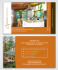 sample-business-cards-design_ws_1450504079