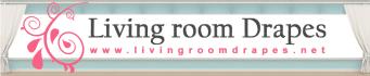 banner-advertising_ws_1404346083