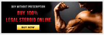 web-banner-design-header_ws_1404354079