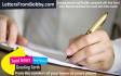 web-banner-design-header_ws_1404405723