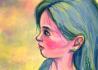 digital-illustration_ws_1370266859