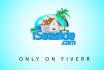creative-logo-design_ws_1450623083