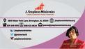 sample-business-cards-design_ws_1450627763