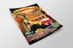 creative-brochure-design_ws_1450629833