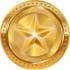 creative-logo-design_ws_1450645553