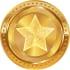 creative-logo-design_ws_1450645595
