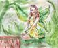 digital-illustration_ws_1450707502