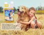 buy-photos-online-photoshopping_ws_1450719945